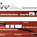 sr-lizenz_ls-e_vs