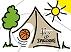 2012 sommer-camp mini