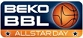 beko-bbl-allstar-day mini