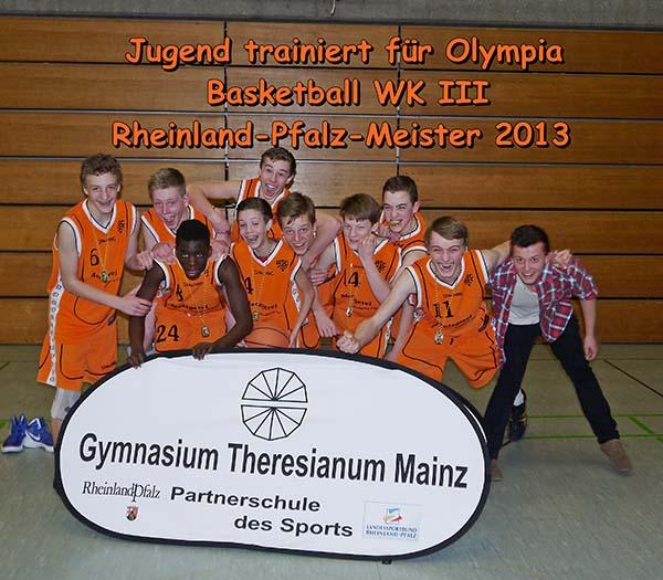 20130214 Mainz_WK3.jpg