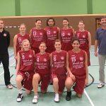 Team13Damen FCK