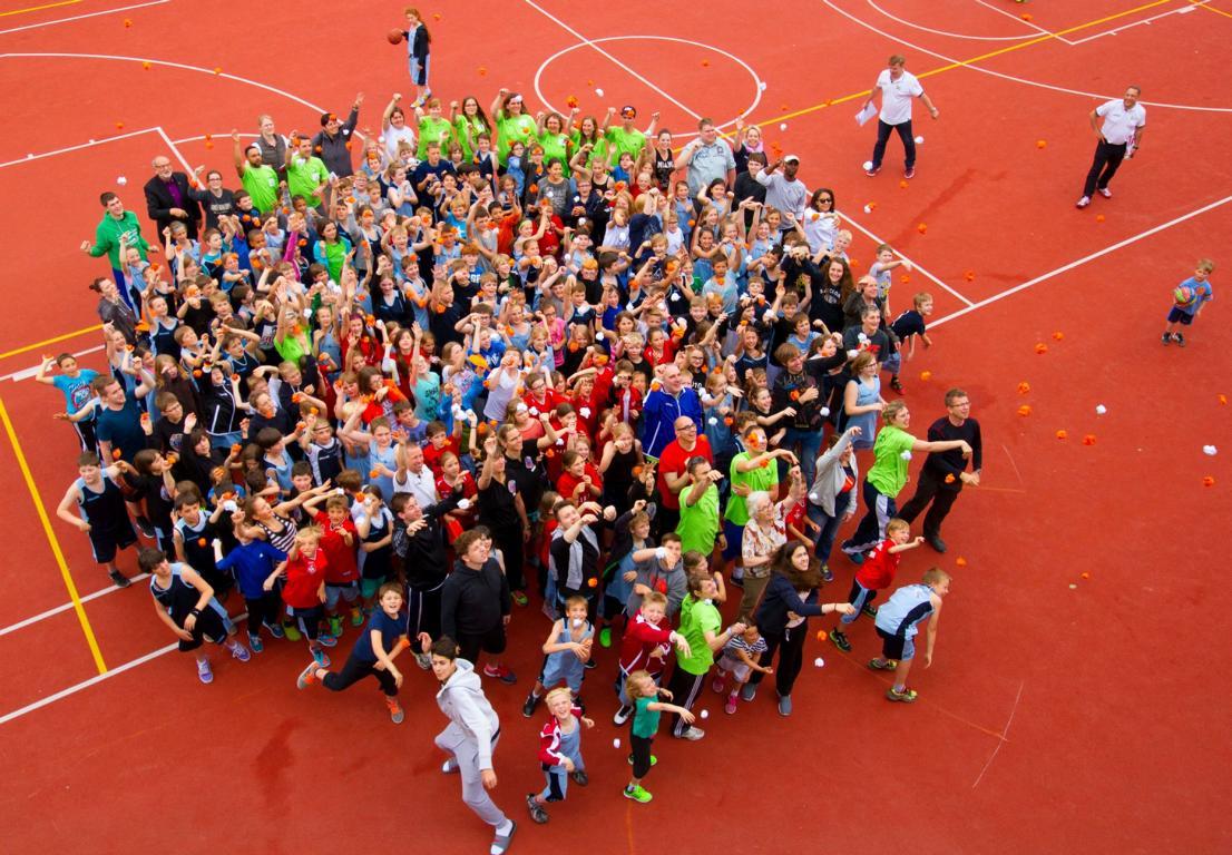 2015 05 BVRP-Minifestival DJK Nieder-Olm Abschlussbild web