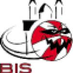 bisspeyer_klein