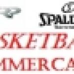 logo_sommercamp_klein