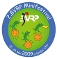 bvrp-mini-festival2009_klein