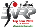 2009 logo top4 klein