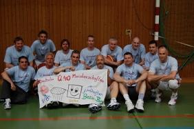 dm_beza_team_klein