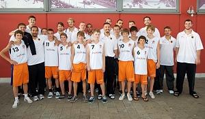 tmp_nationalteam_klein