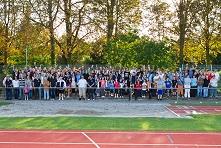 tsv-speyer_sponsorenlauf-010_klein