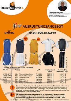 basketballdirekt_ausruestungsangebot_2010-10_klein