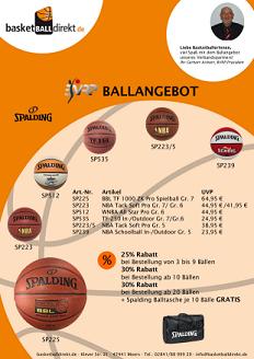basketballdirekt_ballangebot_2010-10_klein