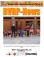 2011_bvrp-news01_mini