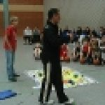 mini-trainer-lehrgang_2011_021_mini