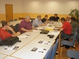 leistungausschuss-tagung2011_mini