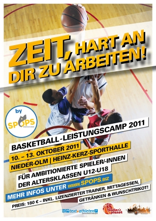 flyer_bball_nieder-olm_normal