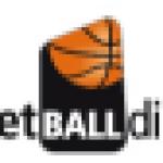 basketballdirekt mini