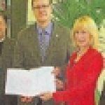 ehrennadel_joachim-muench_mini