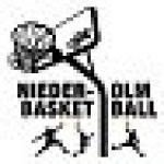 djk-nieder-olm logo mini