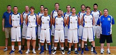 bbch teamfoto vorbericht kleiner