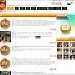screensho dbb-homepage mini