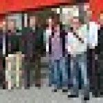 suedwest tagung ast 2012-04 50x