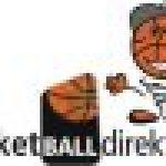 basketballdirekt mini x50