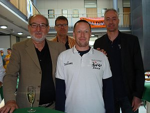 mf 2012 aichert-muench-seiffert-beckmann 300x