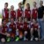 99wbl 2012-06 turnier-speyer team x50