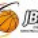 jbbl-logo 2012 56x