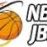 logo nbbl-jbbl x50