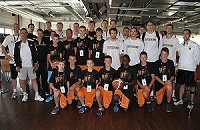 dbb u13 bamberg nationalteam 200x