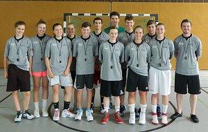 2012-08 e-sr-lizenz-speyer teamfoto 300x