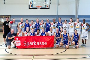 towers sparkassen-cup 300x