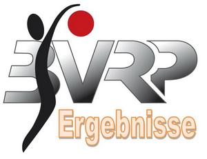 Logo BVRP Ergebnisse klein