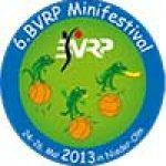 Logo MF_2013_klein