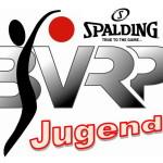 bvrp jugend_spalding