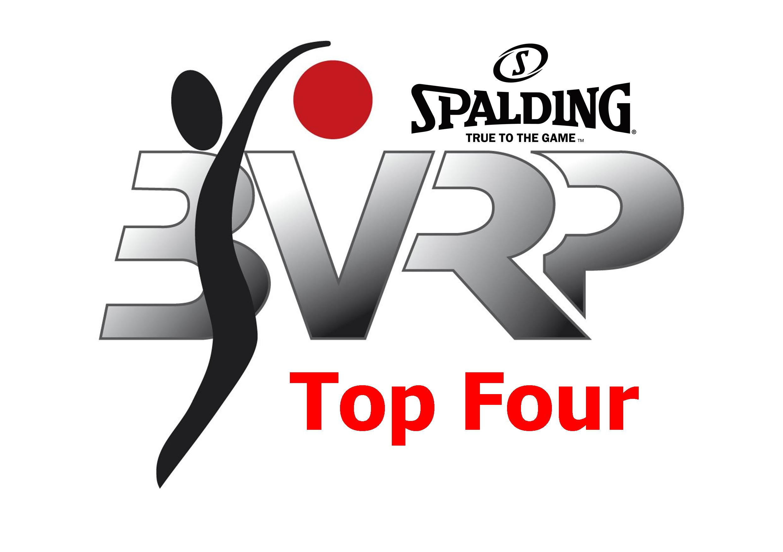 2012-03-03 Logo Top4