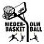 djk-nieder-olm logo_mini