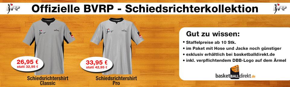 Banner-SR-Kollektion-BVRP