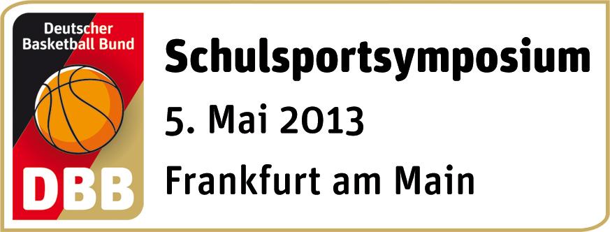 Logo Symposium_Kopie