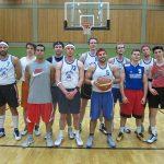 Team13Herren Horchheim