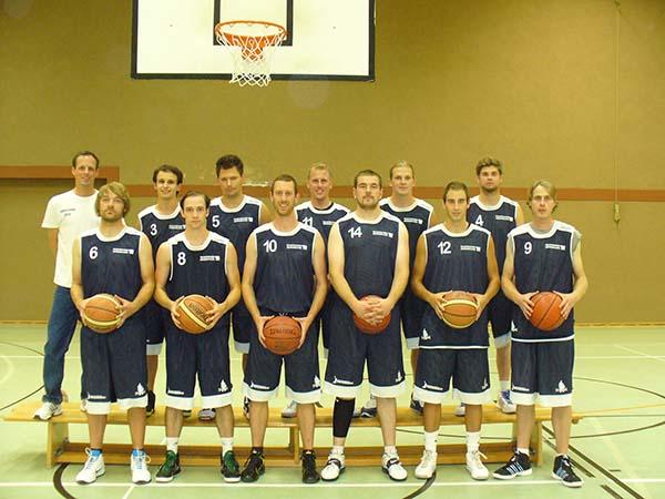 Team13Herren Ingelheim