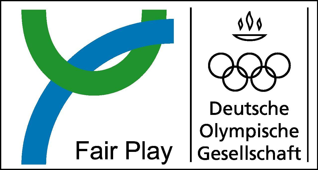 FP DOG_Logo