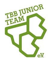 20111026 TBBeV Logo neu200