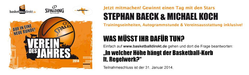 Banner-Verein-des-Jahres-2014 BB