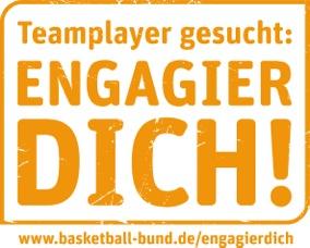EngagierDich Logo URL RGB