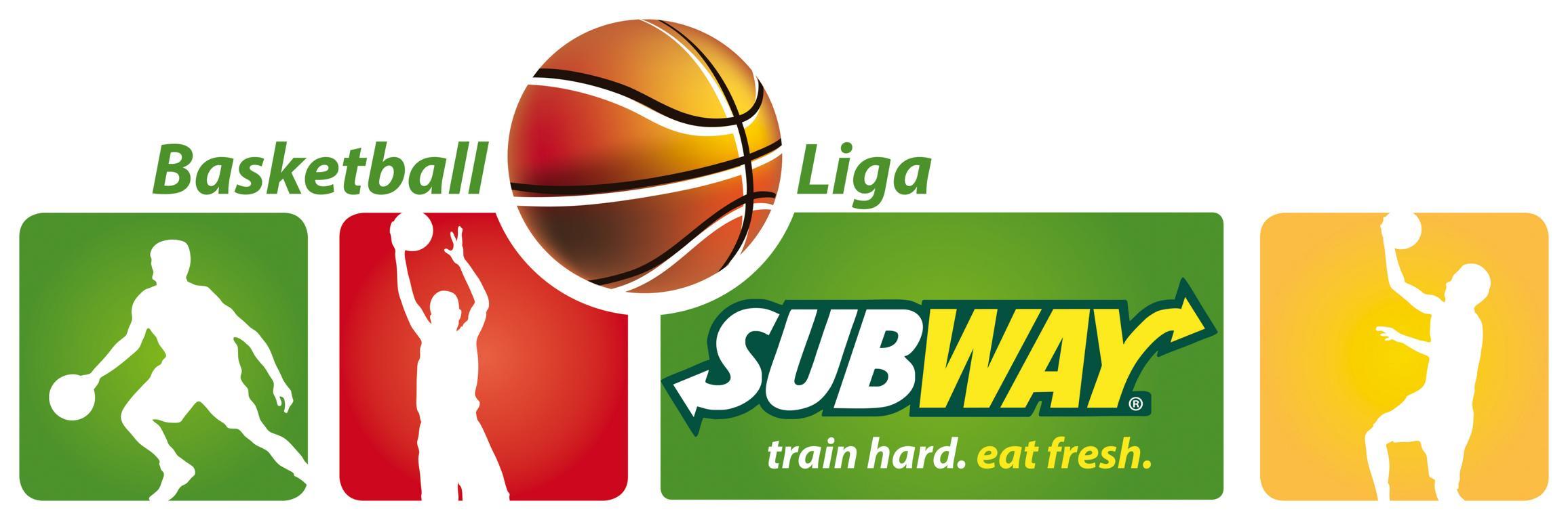 SBL Logo RGB 800dpi