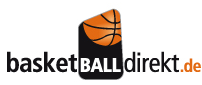 basketballdirekt