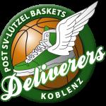 jbbl logo