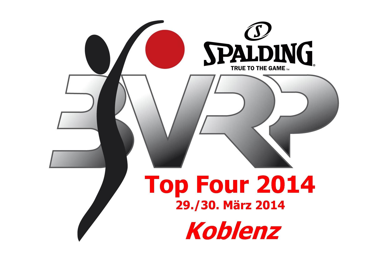 2014-03-12 Logo Top4 2014